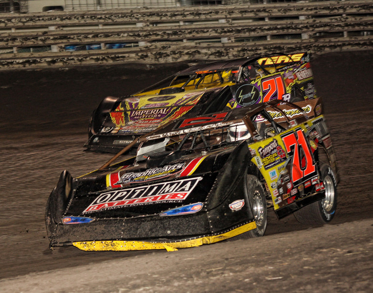 LM Knoxville Nationals - web (115)