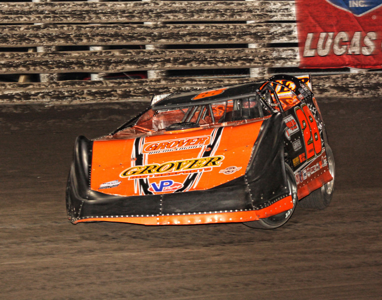 LM Knoxville Nationals - web (74)