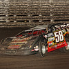 LM Knoxville Nationals - web (72)