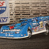 LM Knoxville Nationals - web (122)