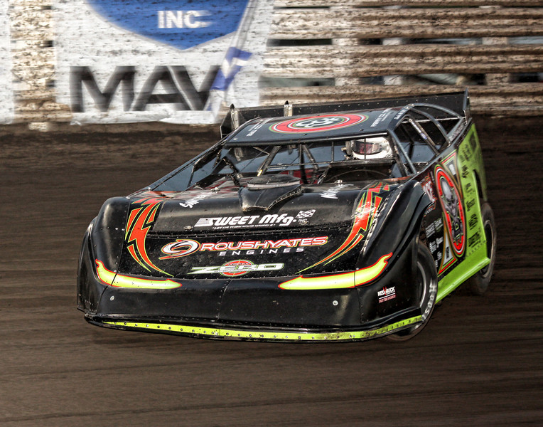 LM Knoxville Nationals - web (4)