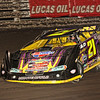 LM Knoxville Nationals - web (77)