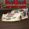 LM Knoxville Nationals - web (26)