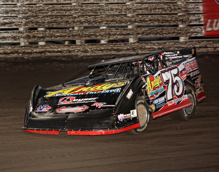LM Knoxville Nationals - web (18)
