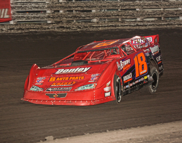 LM Knoxville Nationals - web (22)