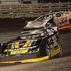 LM Knoxville Nationals - web (121)