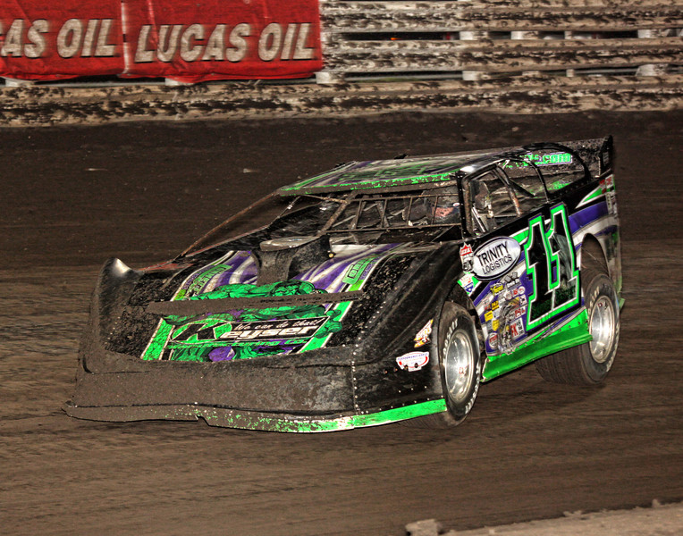 LM Knoxville Nationals - web (93)