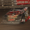 LM Knoxville Nationals - web (69)