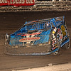 LM Knoxville Nationals - web (88)