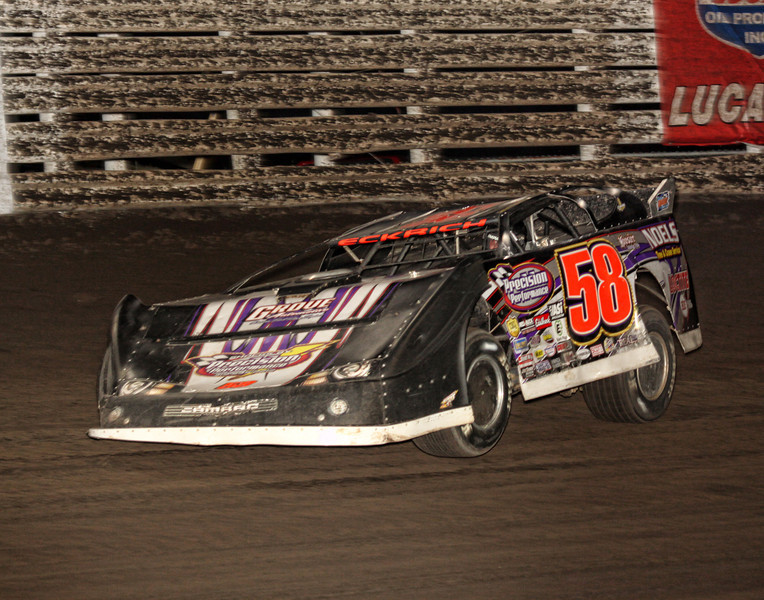 LM Knoxville Nationals - web (38)