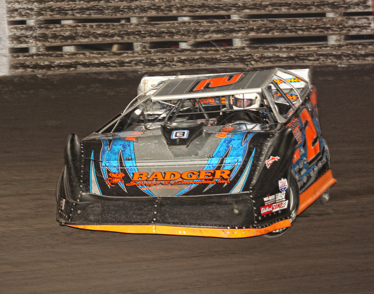 LM Knoxville Nationals - web (41)