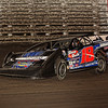 LM Knoxville Nationals - web (37)