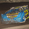 LM Knoxville Nationals - web (110)