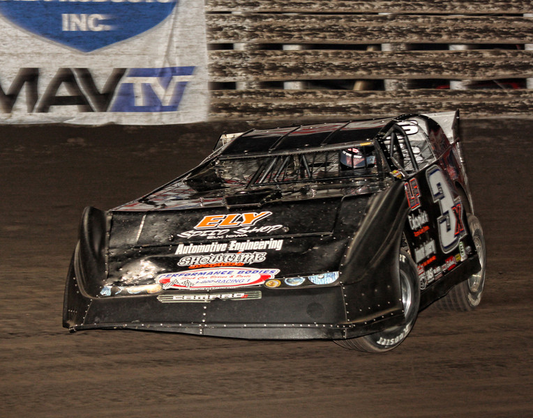 LM Knoxville Nationals - web (48)