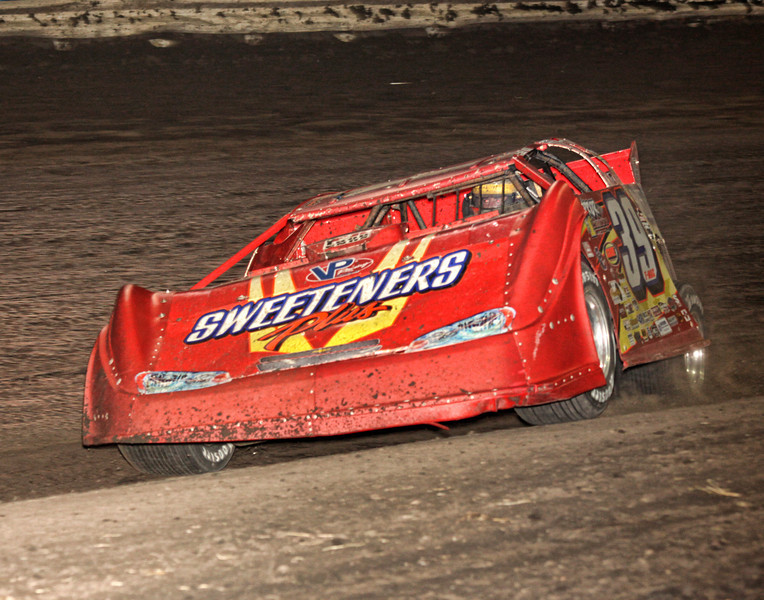 LM Knoxville Nationals - web (133)