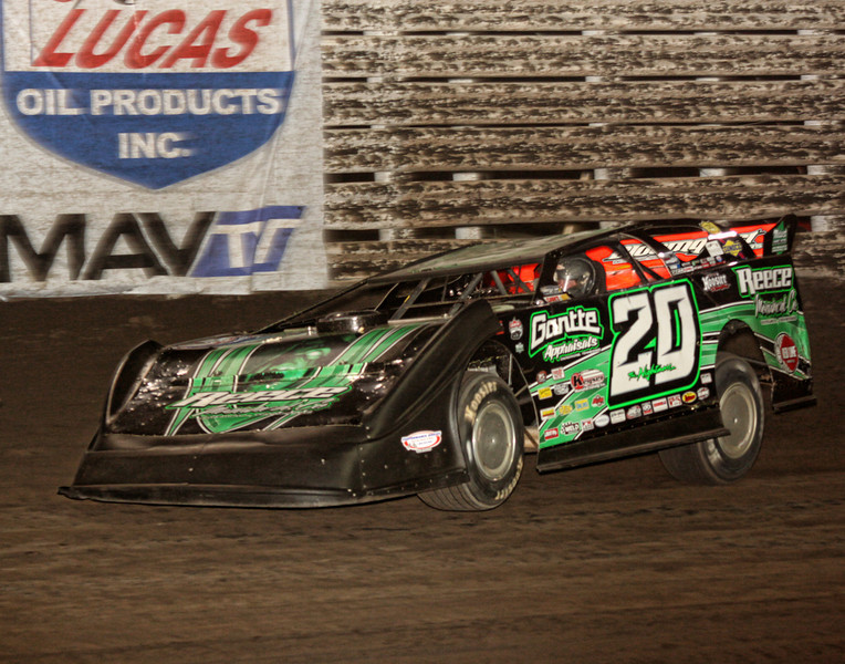 LM Knoxville Nationals - web (81)
