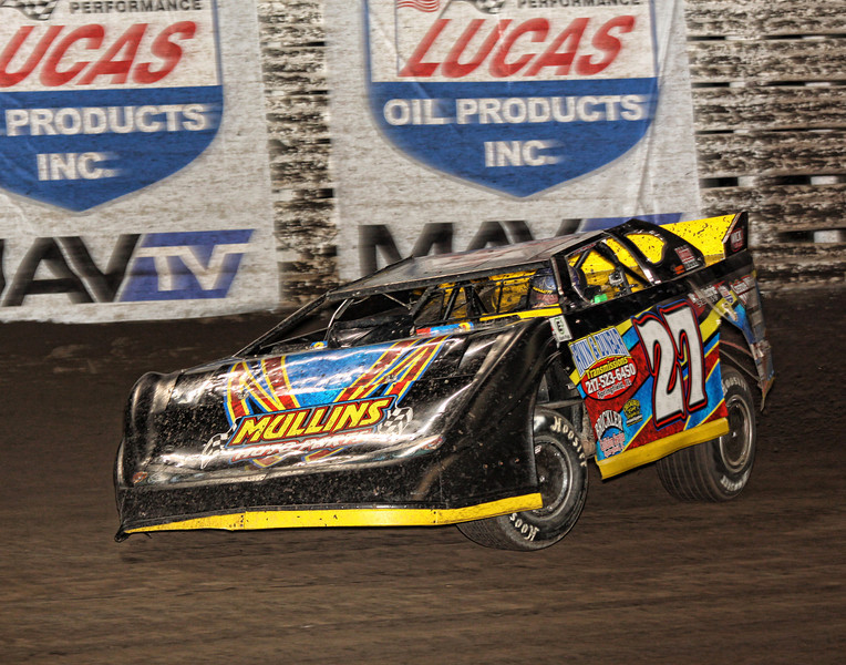 LM Knoxville Nationals - web (49)