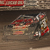 LM Knoxville Nationals - web (108)
