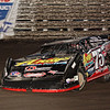 LM Knoxville Nationals - web (15)