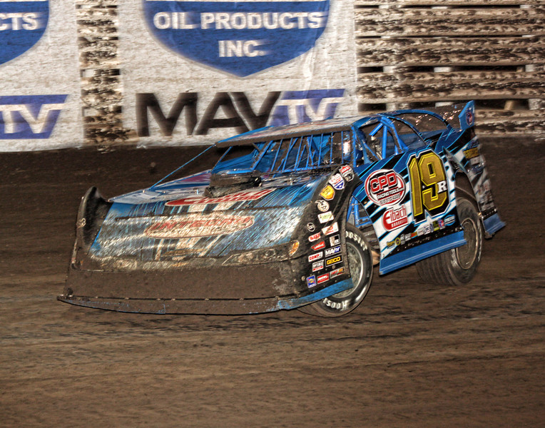 LM Knoxville Nationals - web (84)