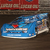 LM Knoxville Nationals - web (50)