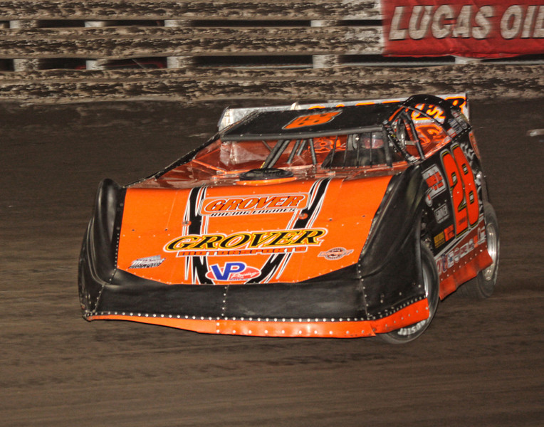 LM Knoxville Nationals - web (75)