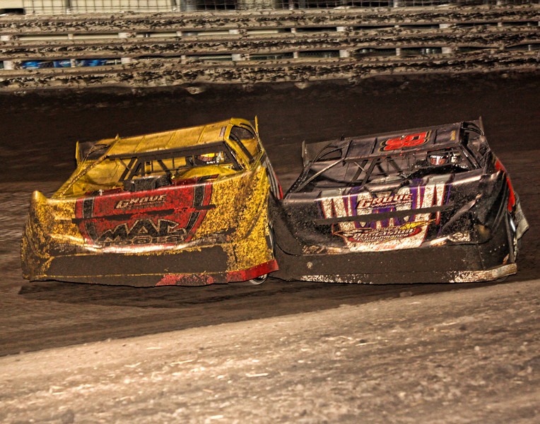LM Knoxville Nationals - web (97)