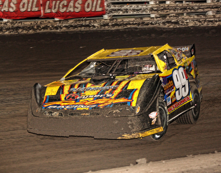 LM Knoxville Nationals - web (91)