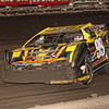 LM Knoxville Nationals - web (92)