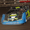 LM Knoxville Nationals - web (46)