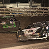 LM Knoxville Nationals - web (95)