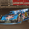 LM Knoxville Nationals - web (30)