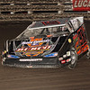 LM Knoxville Nationals - web (28)