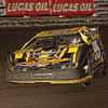 LM Knoxville Nationals - web (33)