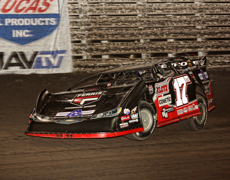 LM Knoxville Nationals - web (57)