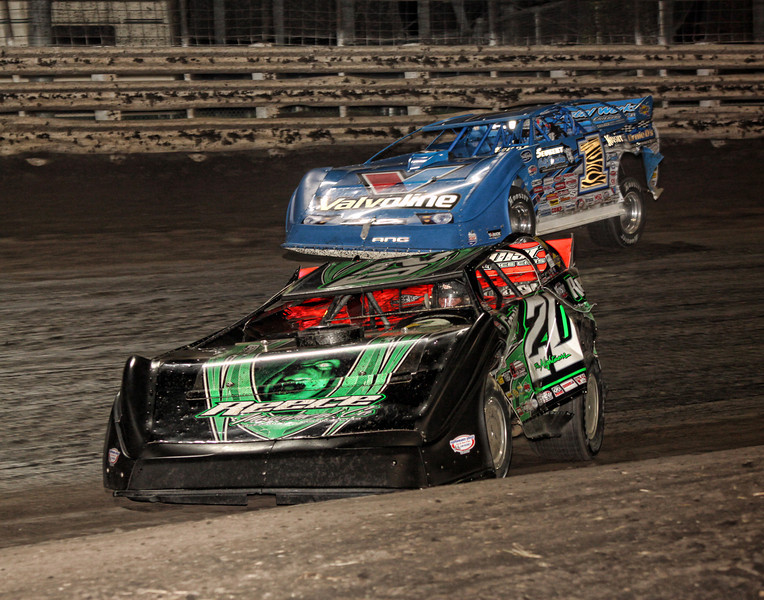 LM Knoxville Nationals - web (123)