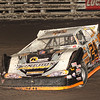 LM Knoxville Nationals - web (102)