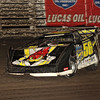 LM Knoxville Nationals - web (73)