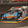 LM Knoxville Nationals - web (83)