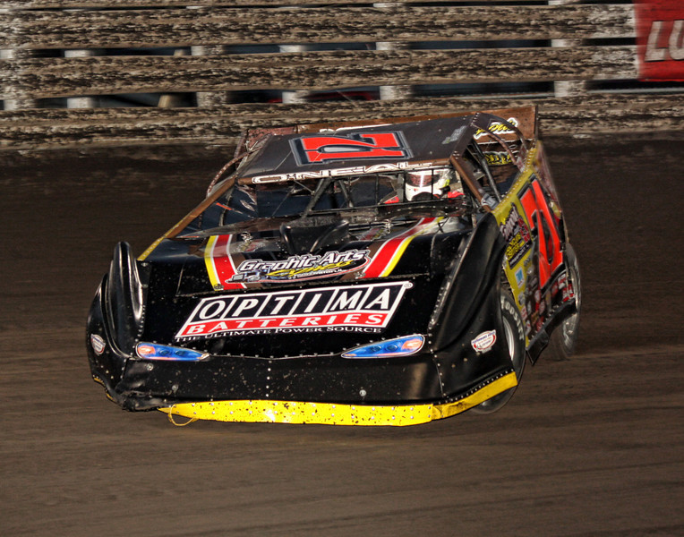LM Knoxville Nationals - web (19)
