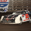 LM Knoxville Nationals - web (14)