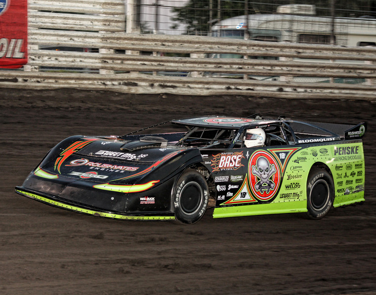 LM Knoxville Nationals - web (2)