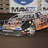 LM Knoxville Nationals - web (6)