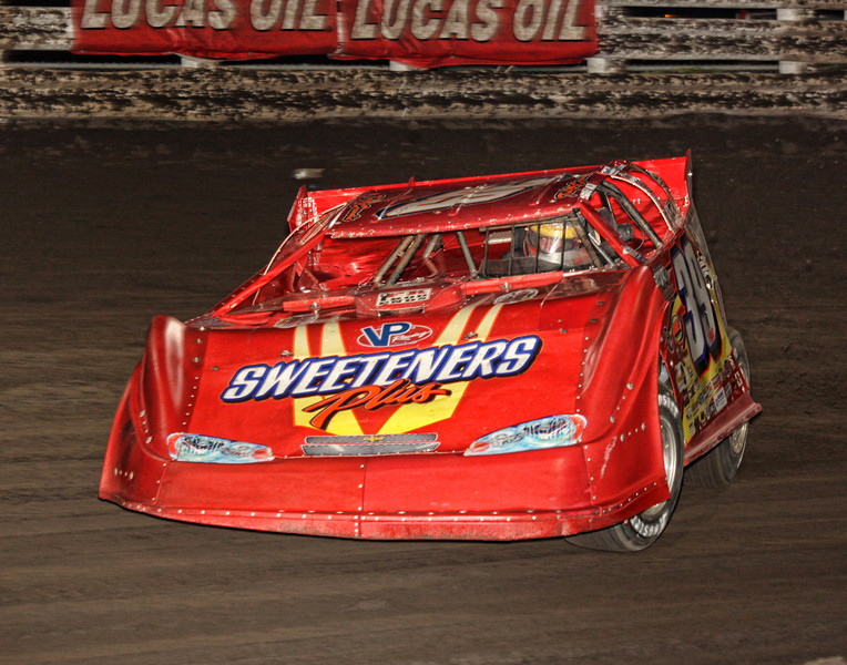 LM Knoxville Nationals - web (54)