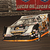 LM Knoxville Nationals - web (66)