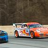 2013 NASA (National Auto Sport Association) at Road Atlanta