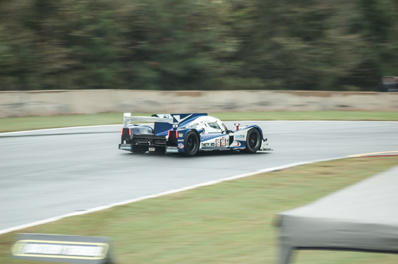 2013_PetitLeMans-79.jpg