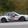 2013 Petit Le Mans at Road Atlanta