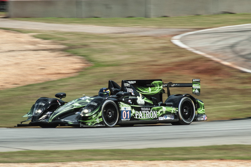 2013_PetitLeMans-35.jpg