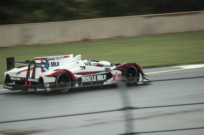 2013_PetitLeMans-78.jpg